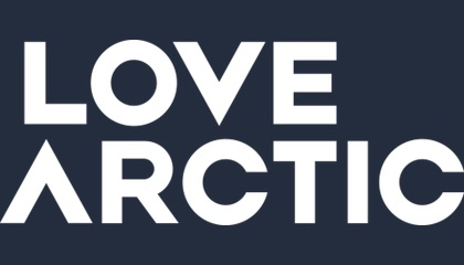 LoveArtic