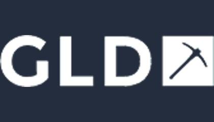 GLD Shop
