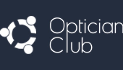 Optician Clubs