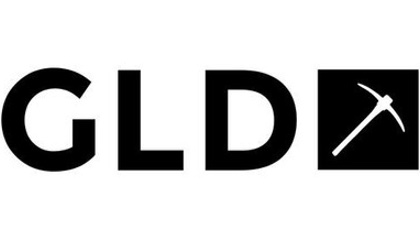 The GLD Shop