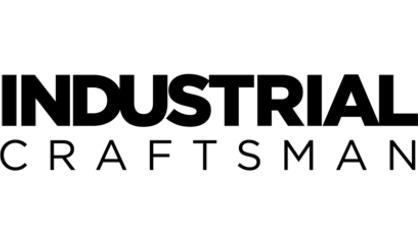 IndustrialCraftsMan