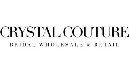 CrystalCoutureBridal