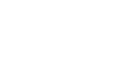 Pampod Global Media